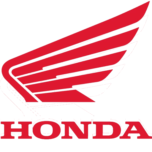 Download Free Honda Free Download Png Icon Favicon