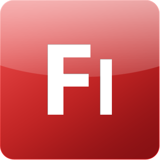 Fl Icon Png Icons Free Download