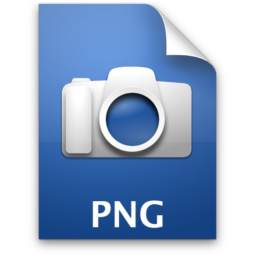 Adobe Photoshop Elements Png Icon