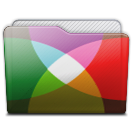 Folder Adobe Stock Icon Free Search Download As Png