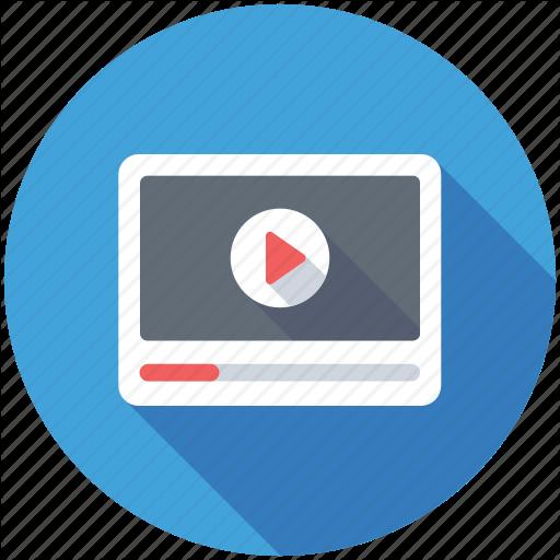 Media Player, Multimedia, Online Streaming, Online Video, Video
