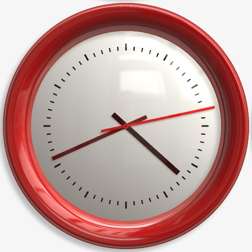 Time, Alarm Clock, Pocket Watch Png And For Free Download