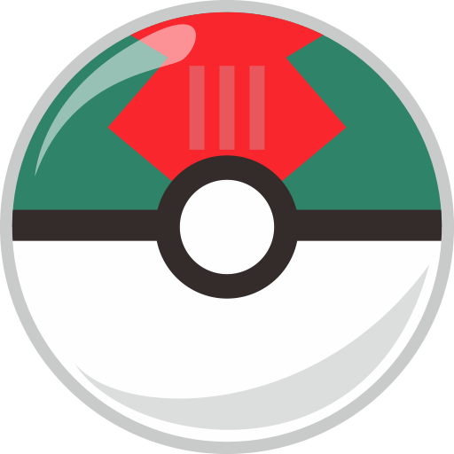 Pocket Flat Icon