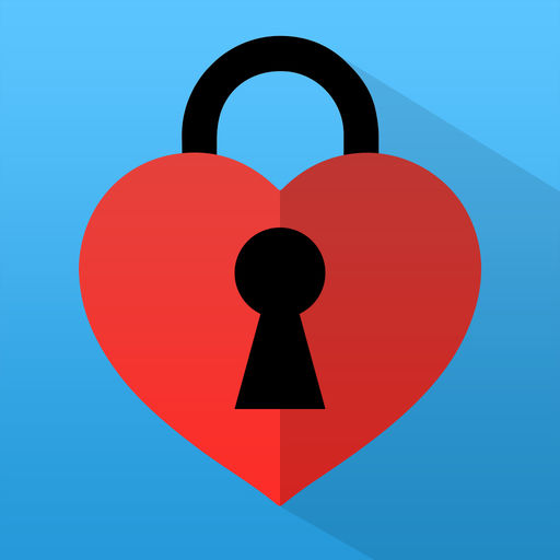 Dating Secrets For Pof, Okcupid, Zoosk, Happn, Match And More