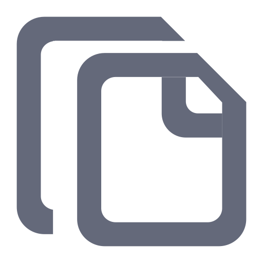 Complexity, Compound Interest, Finance Icon With Png And Vector