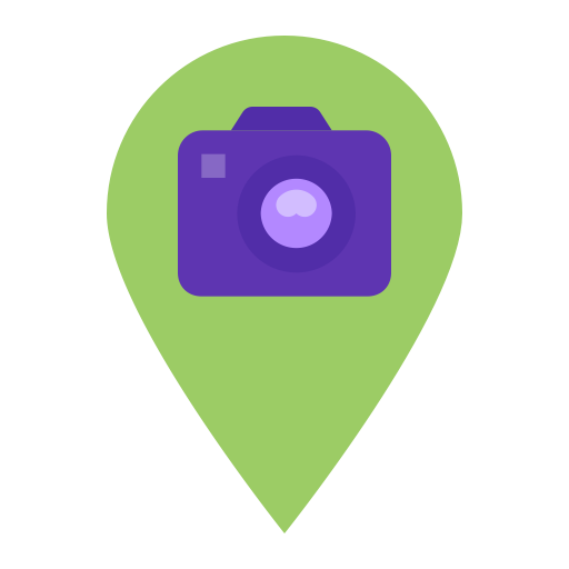Interests Icon With Png And Vector Format For Free Unlimited
