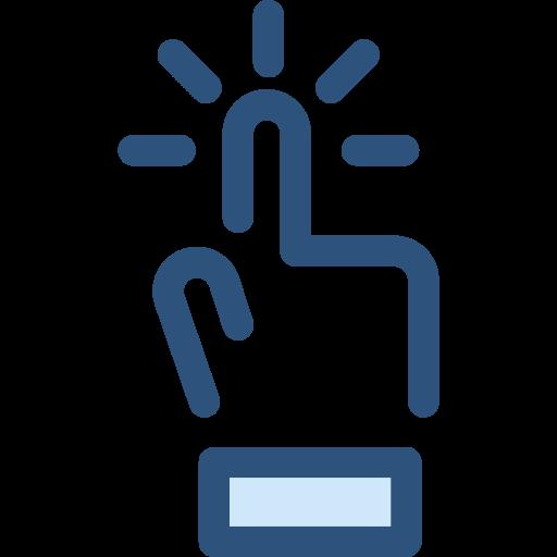 Pointer Cursor Png Icon