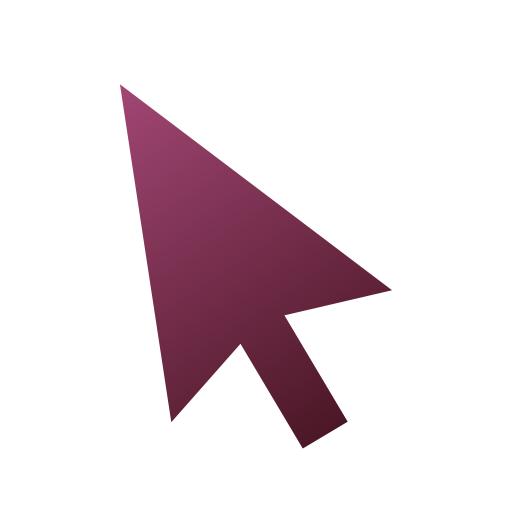 Tool Pointer Icon