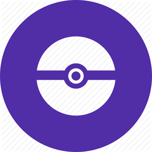 Ball, Cinema, Movie, Pokeball, Pokemon Icon