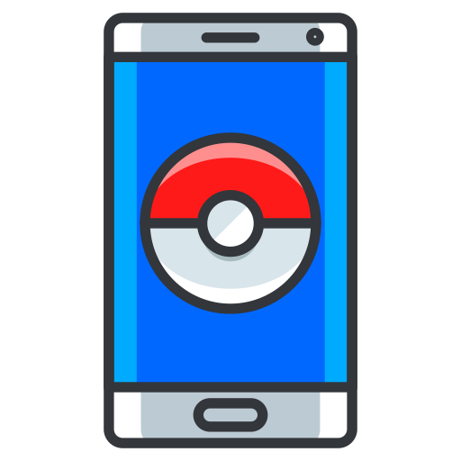 Beautiful Pokemon Go Vol Black Icon Ideas Logo Wallpaper Site