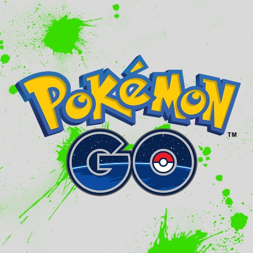 Official Pokemon Go Twitter Profile Picture Just Got Updated