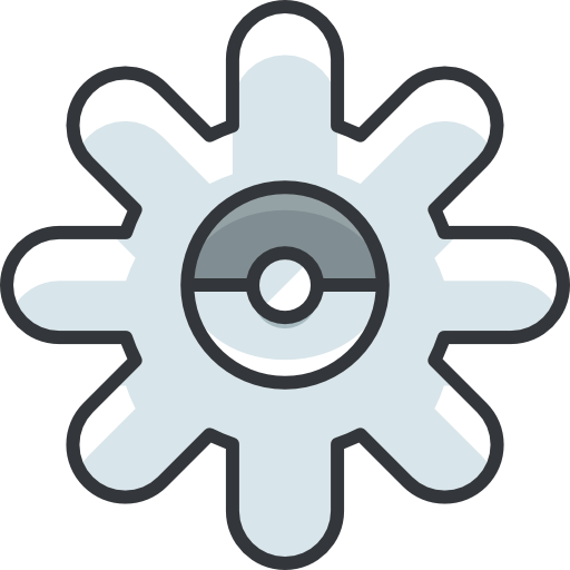 Nintendo, Valor, Pokemon, Gaming, Video Game Icon