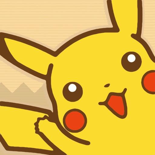 Pokemon Resolute