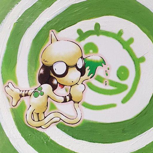 Mega Scizor Shuffle Icon Amino
