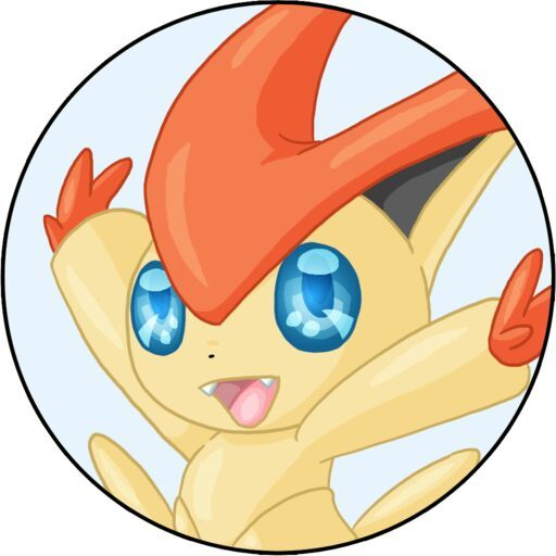 Victini And Kyogre Your Fusions Are So Amino