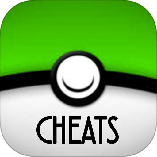 Cheats For Go