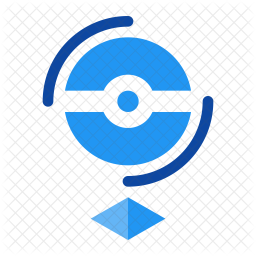 Pokemon Go Pokestop Transparent Png Clipart Free Download