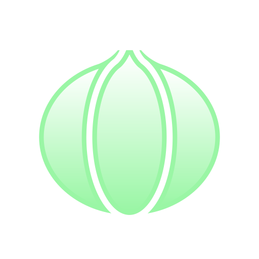 Bulbasaur, Go, Onion, Pokemon Icon