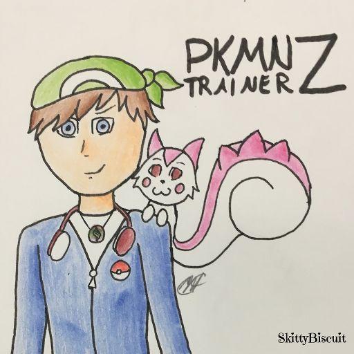 Pkmn Trainer Z Icon Amino