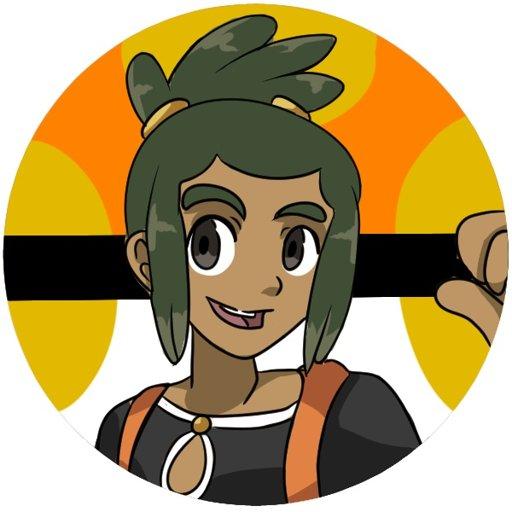 Pokemon Trainer Icon Commissions! Amino