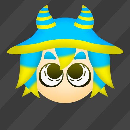 Miscellaneous Oc Hero Mode Icons! Splatoon Amino