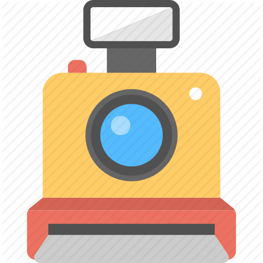 Instant Image Developer, Photo Camera, Photography, Polaroid