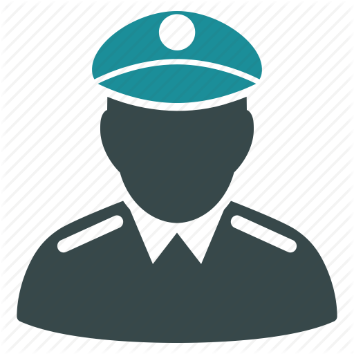 Cop, Patrol, Police Officer, Policeman, Protection, Security