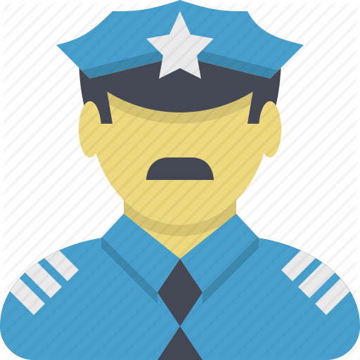 Guardian, Patrol, Police, Police Officer, Policeman, Protection