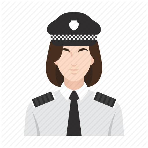 Job, Occupation, People, Police, Police Officer, Police Woman