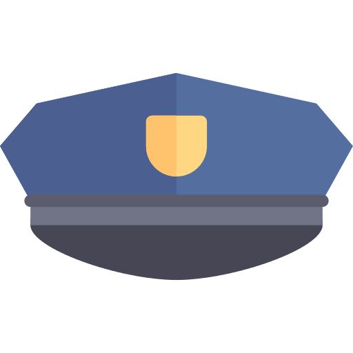 Police Png Icons And Graphics