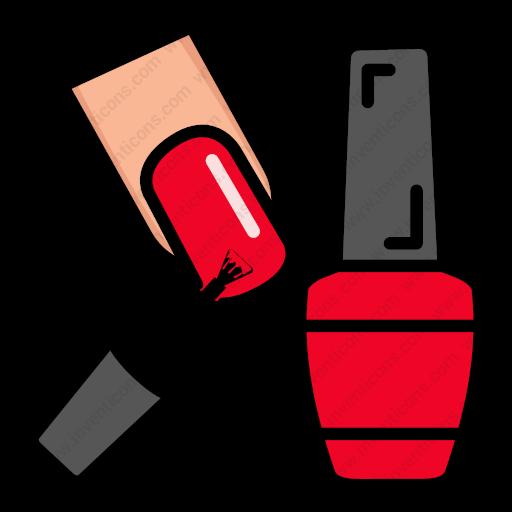 Download Nail,polish,finger,nail,polish,fashion,cosmetics,makeup