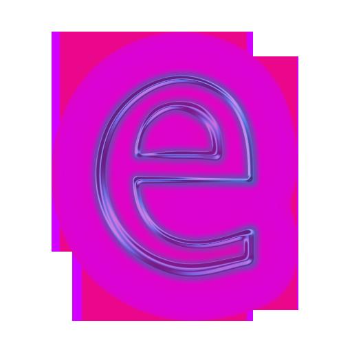 The Letter E The Letter E Lettering, Letter E