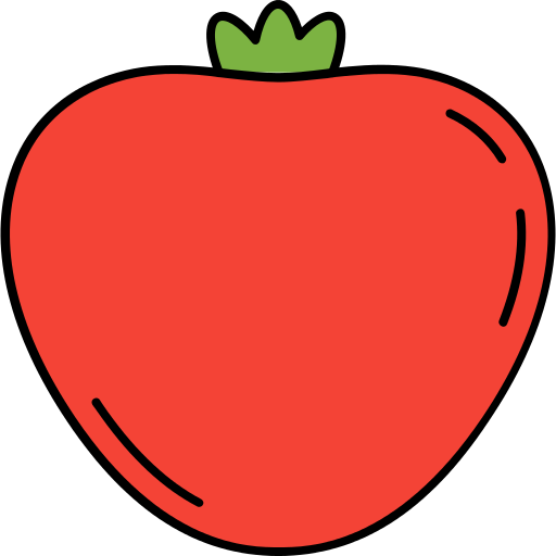 Pomegranate Png Icon