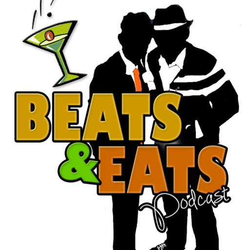 Queen Takes Over Beats Eats Beats And Eats
