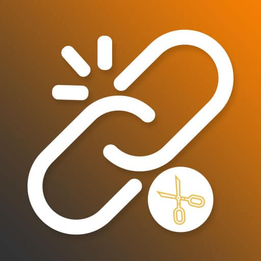 Url Short Link Generator Link Shortner Shopify App Identixweb