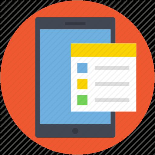 Modal Popup, Notification, Pop Up, Popup Window, Web Popup Icon