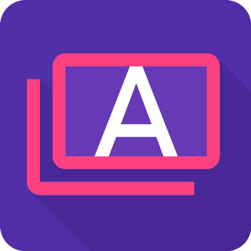 Awesome Pop Up Video Appstore For Android