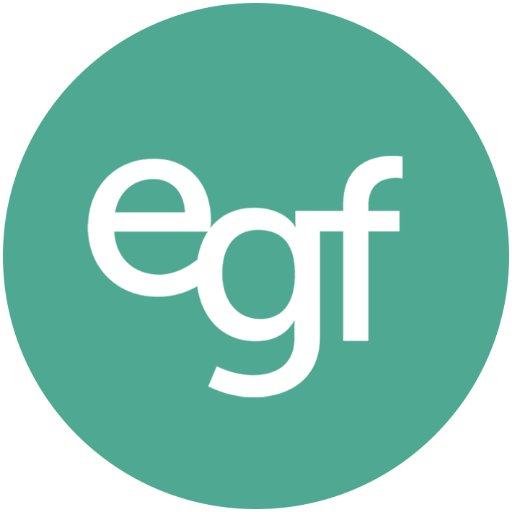 Egf On Twitter Pop! Pop! Pop! What's Populism Check Out Our