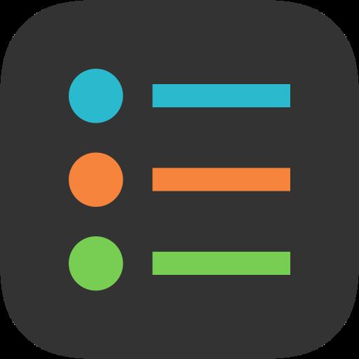 Sketch Icon Tutorial Productive Design + Sketch Medium