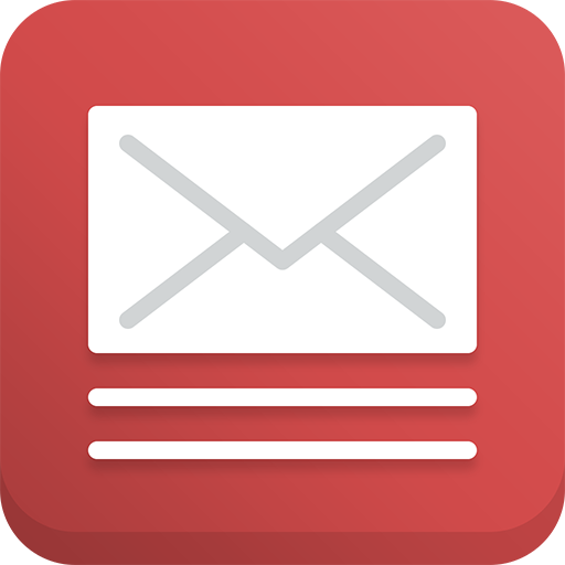 Sumo List Builder Grow Your Email List