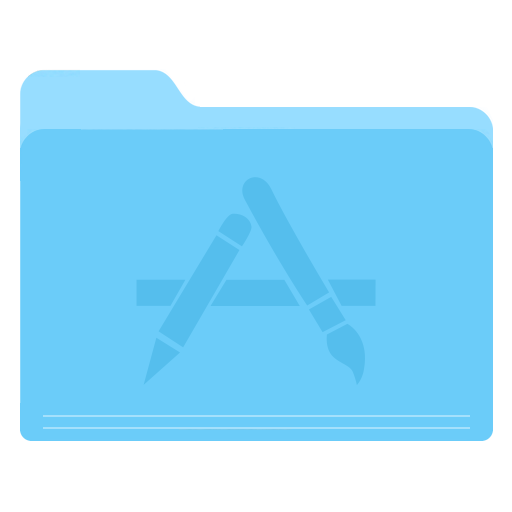 Tech How To Customize Folder Views In Macos Finder Other