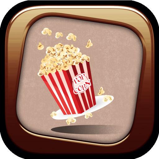 Pop The Color Popcorn Kernels Hot Test Pro