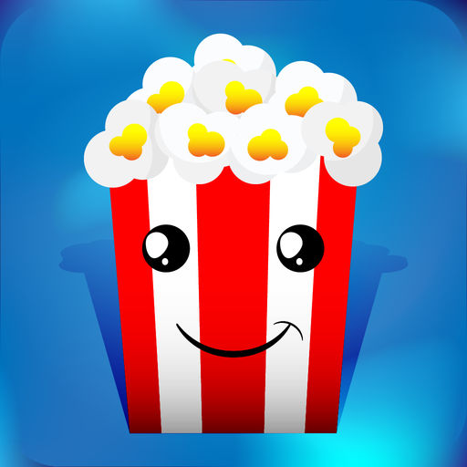 Popcorn Trivia For Movies Tv Shows Game Time