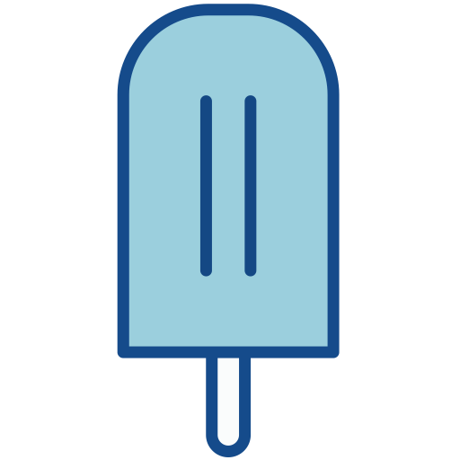 Popsicle Icons, Download Free Png And Vector Icons, Unlimited
