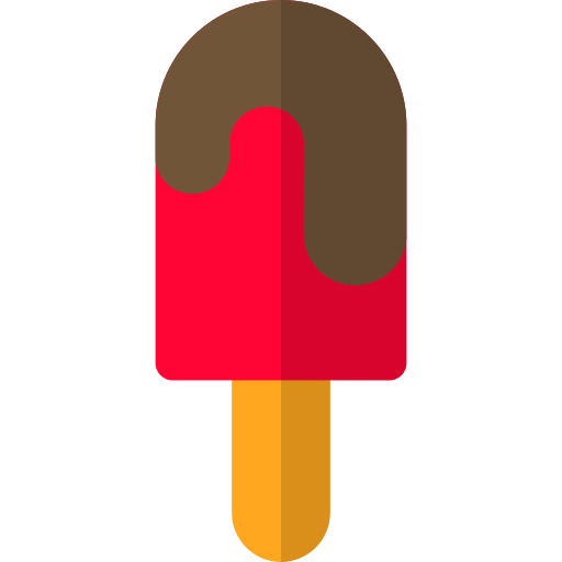 Popsicle Png Icon