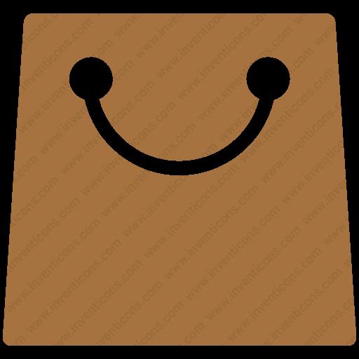 Download Suitcase,carry,case,portfolio,job Icon Inventicons