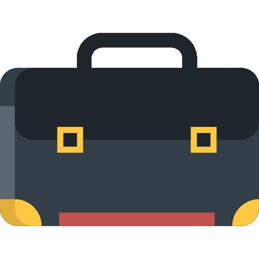 Portfolio Free Vector Icons Designed