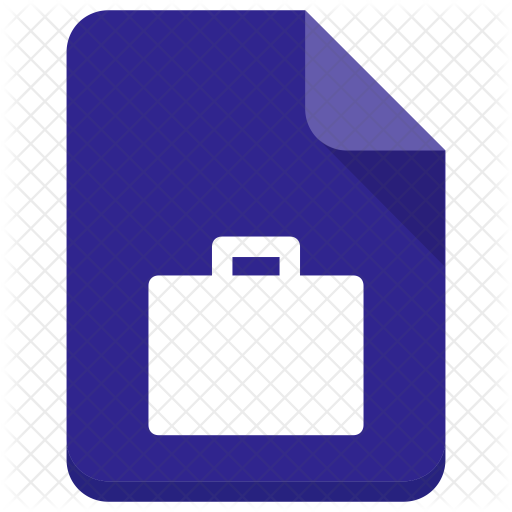 Transparent Portfolio Transparent Png Clipart Free