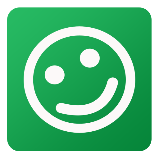 Social Media Management Software Reviews, Pricing More