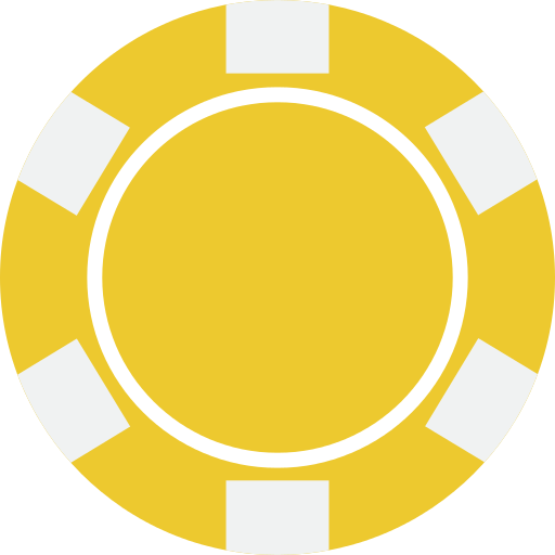 Chips Png Icon